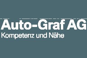AutoGraf2