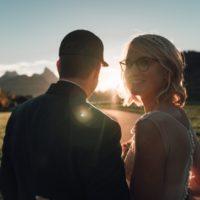 WeddingGstaad