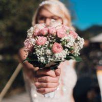 WeddingGstaad1